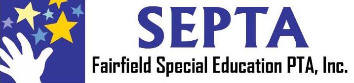 Fairfield Septa